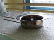 basen szpitalny