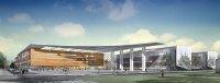 Szpital Nouvel Hopital d'Estaing